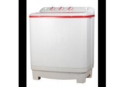 Стиральная машина Erstech EWM579 Red