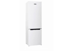 Холодильник с морозильной камерой Prime Technics RFN 1851
