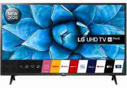 Телевизор LG 50UN73003LA