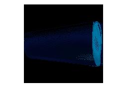 Кондиционер TCL TAC-12CHSD/XP Inverter R32 WI-FI Ready