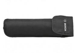 Стайлер Bosch PHC 9690 стоимость