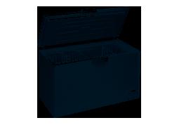 Морозильный ларь Beko HSA 40520 F