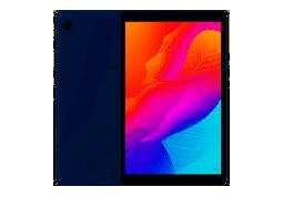 Планшет Huawei Matepad T8 Wi-Fi 2/16Gb Deepsea Blue (KOBE2-W09) (53011AKT)