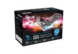 Звуковая карта Asus Xonar DGX недорого