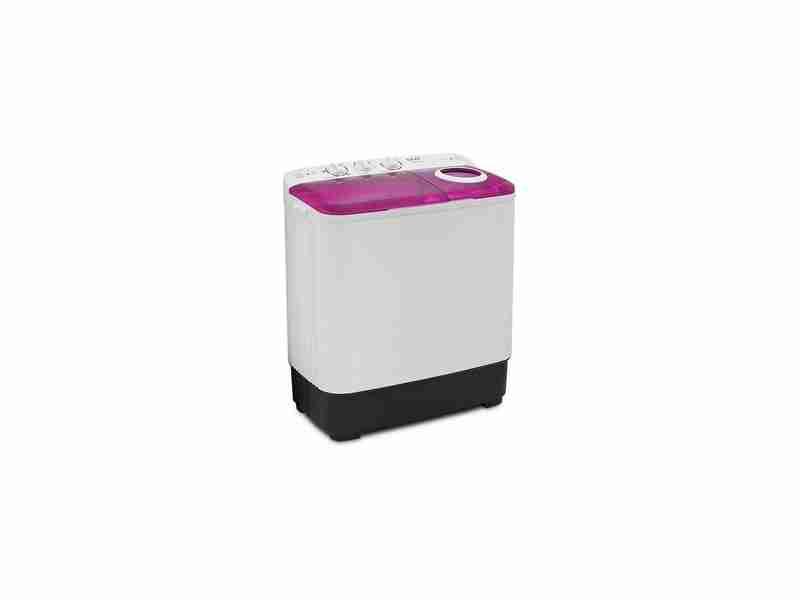 Стиральная машина Artel TE 60 Violet