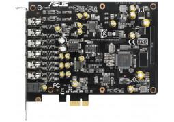 Звуковая карта Asus Xonar AE