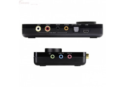 Creative Sound Blaster X-Fi Surround 5.1 Pro фото