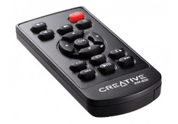 Creative Sound Blaster X-Fi Surround 5.1 Pro купить