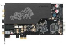 Звуковая карта Asus Xonar Essence STX II 7.1 в интернет-магазине