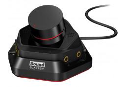 Звуковая карта Creative Sound Blaster ZxR дешево