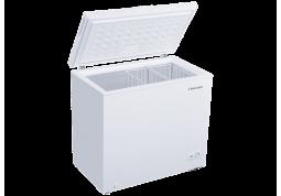 Морозильный ларь Liberton LCF-250H