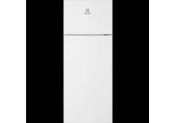 Холодильник с морозильной камерой Electrolux LTB1AF24W0