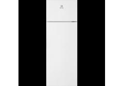 Холодильник Electrolux LTB1AF28W0