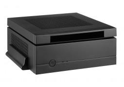 Жесткий диск Chieftec Compact IX-01B-OP отзывы
