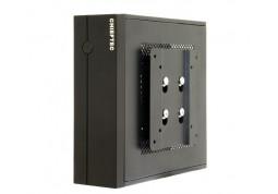 Жесткий диск Chieftec Compact IX-01B-OP цена