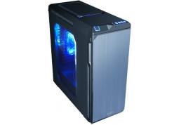 Корпус (системный блок) Zalman Z9 Neo дешево