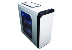 Корпус (системный блок) Zalman Z9 Neo купить
