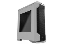 Корпус (системный блок) Aerocool LS-5200 недорого