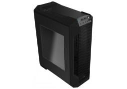 Корпус (системный блок) Aerocool LS-5200 стоимость