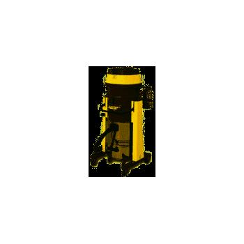 Промышленный пылесос  Ghibli AS 30 IK