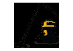 Пылесос Ghibli POWER WD 22 P (UFS SYSTEM)