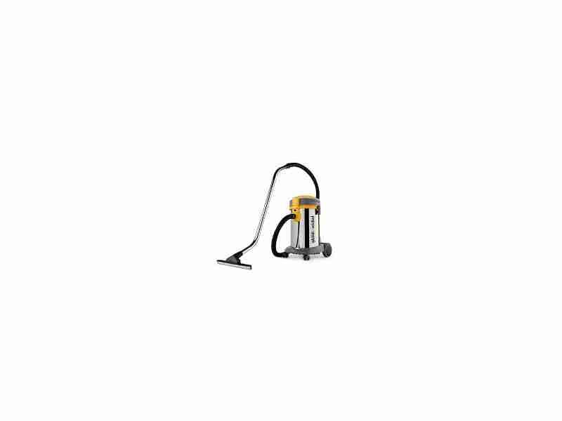 Пылесос Ghibli POWER WD 36 I (UFS SYSTEM)
