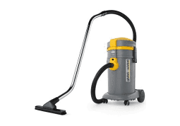 Пылесос Ghibli POWER WD 36 P (UFS SYSTEM)