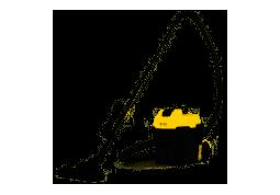 Пылесос Ghibli V10