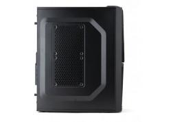 Корпус (системный блок) Zalman ZM-T4 дешево