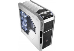 Корпус (системный блок) Aerocool Xpredator X3