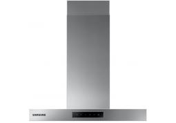 Вытяжка Samsung NK 24M5060 SS