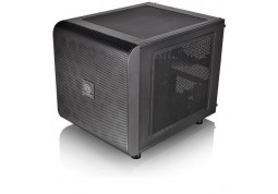 Корпус (системный блок) Thermaltake Core V21 цена