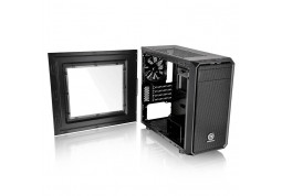 Thermaltake Versa H15 Window дешево