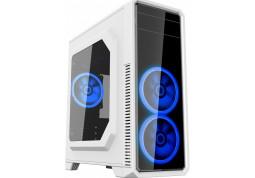 Корпус (системный блок) Gamemax G561 White