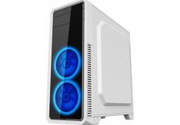 Корпус (системный блок) Gamemax G561 White купить