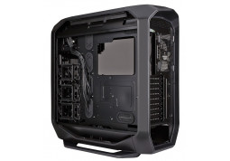 Корпус (системный блок) Corsair 780T в интернет-магазине