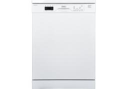 Посудомоечная машина Kernau KFDW 6751.1 W