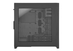 Корпус (системный блок) Corsair 750D цена
