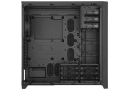 Корпус (системный блок) Corsair 750D в интернет-магазине