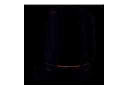 Электрочайник Electrolux E7K1-6BP