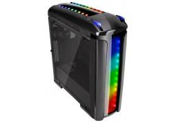 Thermaltake Versa C22 RGB