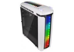 Thermaltake Versa C22 RGB в интернет-магазине