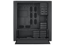 Корпус (системный блок) Corsair 900D дешево