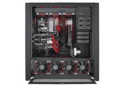 Корпус (системный блок) Corsair 900D описание