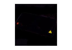 Плита настольная Livstar LSU-1163