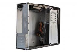 Корпус (системный блок) Logicpower S605 400W цена