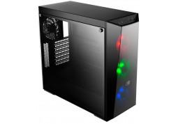 Cooler Master MasterBox Lite 5 RGB дешево