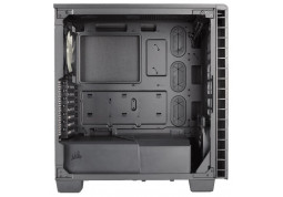 Corsair Carbide Series Quiet 400Q стоимость