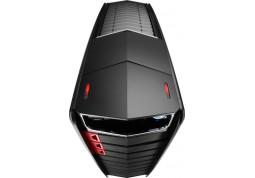 Корпус (системный блок) Aerocool GT-A купить