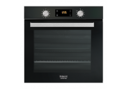 Духовой шкаф Hotpoint-Ariston FA 5841 JH BL HA